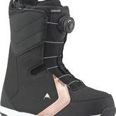 Boots De Snowboard Burton Limelight Boa Black