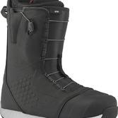 Boots De Snowboard Burton Ion Black