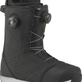 Boots De Snowboard Burton Ion Boa Black