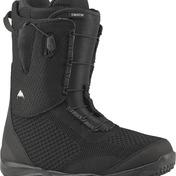 Boots De Snowboard Burton Swath Black