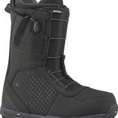 Boots De Snowboard Burton Imperial Black