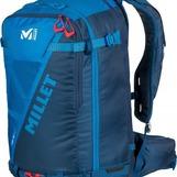 Sac à Dos Airbag Millet Neo 30 Ars Bleu