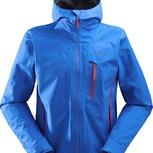 Veste De Ski Gore-tex Eider Ramble 3l Bleu Homme