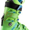 Chaussures De Ski Lange Xt Free 130 Lv (green) Homme
