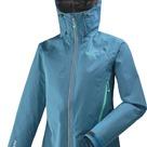 Veste De Ski Gore-tex Millet Ld Kamet Light Gtx Bleu Femme