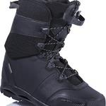 Boots De Snowboard Northwave Decade Sl Black