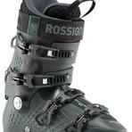 Chaussures De Ski Rossignol Alltrack Pro 110 Lt-slate Grey Homme