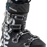 Chaussures De Ski Rossignol Alltrack Pro 100 - Black Homme
