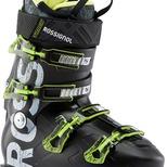 Chaussures De Ski Rossignol Track 90 (black) Homme