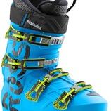 Chaussures De Ski Rossignol Alltrack Rental Bleu Homme