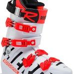 Chaussures De Ski Rossignol Hero World Cup Zc (white) Homme
