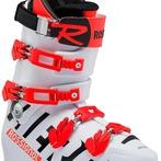 Chaussures De Ski Rossignol Hero World Cup Zj+white Homme