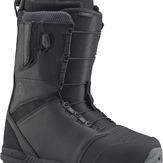 Boots De Snowboard Burton Tourist Black