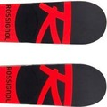 Skis  Hero Athlete Fis Gs Factory