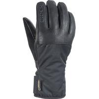 Gants Gore-tex Eider Rocker Gtx Gloves Noir Homme