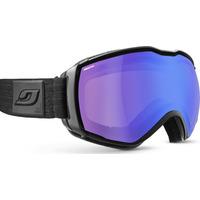 Masque De Ski/snow Julbo Aerospace Otg Photochromique Homme Noir