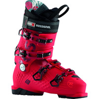 Chaussures De Ski Rossignol Alltrack Pro 100 Homme Rouge