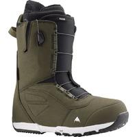 Boots De Snowboard Burton Ruler Clover Homme Vert