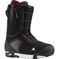 Boots De Snowboard Burton Slx Black Homme Noir