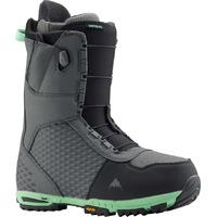 Boots De Snowboard Burton Imperial Gray Homme Gris