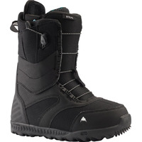 Boots De Snowboard Burton Ritual Black Femme Noir