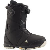 Boots De Snowboard Burton Photon Boa Black Homme Noir