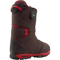 Boots De Snowboard Burton Photon Boa Brown Homme Marron