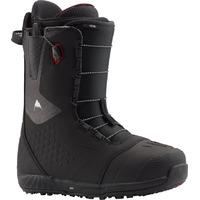 Boots De Snowboard Burton Ion Black Homme Noir