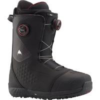 Boots De Snowboard Burton Ion Boa Black Homme Noir