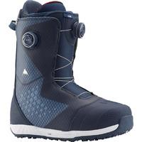 Boots De Snowboard Burton Ion Boa Blues Homme Bleu