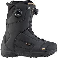 Boots De Snowboard K2 Compass Clicker Black