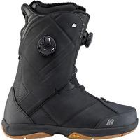 Boots De Snowboard K2 Maysis Black