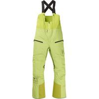 Pantalon De Ski/snow Gore-tex Burton [ak] 3l Hi- Vert Homme