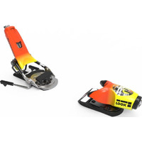 Fixations De Ski Look Pivot 18 Gw B130 Forza