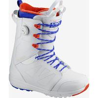 Boots De Snowboard Salomon Launch Lace Boa Sj Team W