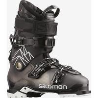 Chaussures De Ski Salomon Qst Access 90 Ch Noir Homme