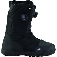 Boots De Snowboard K2 Maysis Black Homme