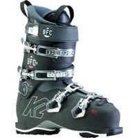 Chaussures De Ski K2 Bfc Rx Gripwalk Homme