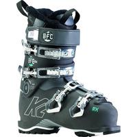 Chaussures De Ski K2 Bfc W Rx Rtl Femme