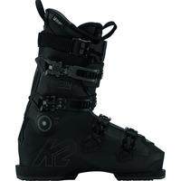Chaussures De Ski K2 Recon Pro Black Homme