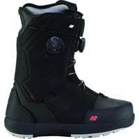 Boots De Snowboard K2 Maysis Clicker X Hb Black Homme