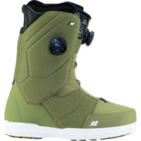 Boots De Snowboard K2 Maysis Olive Homme