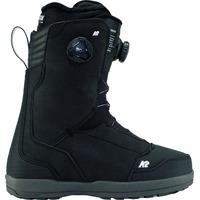 Boots De Snowboard K2 Boundary Black Homme