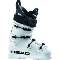 Chaussures De Ski Head Raptor 140s Rs White Homme