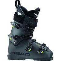 Chaussures De Ski Head Raptor 140 S Pro Anthracite Homme