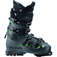 Chaussures De Ski Head Kore 1 Anthracite Homme