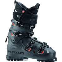 Chaussures De Ski Head Kore 2 Anthracite Homme