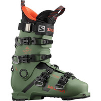 Chaussures De Ski Salomon Shift Pro 130 At Oil G Homme