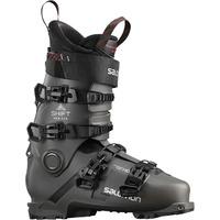 Chaussures De Ski Salomon Shift Pro 120 At Bellu Homme