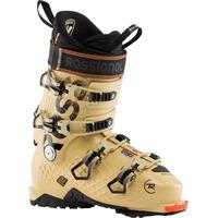 Chaussures De Ski Rando Rossignol Alltrack Elite 130 Lt Gw-sand Homme